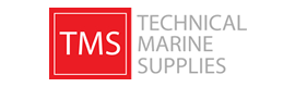 Technical Marine Supplies